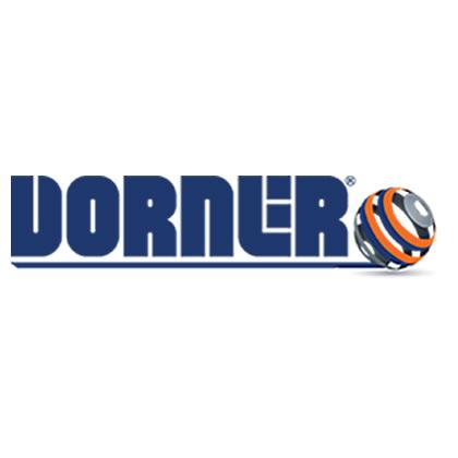 Dorner