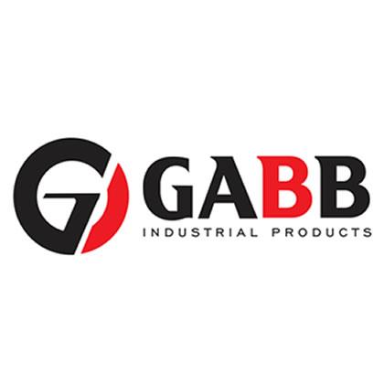 Gabb-IP