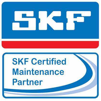 SKF-Certified-Maintenance