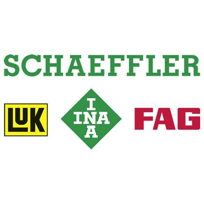 Schaeffler-Luk-INA-FAG