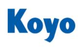 KOYO MARCA