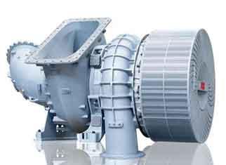 motores eléctricos | Babachu