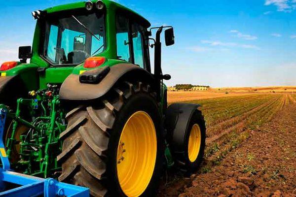 refacciones para tractores