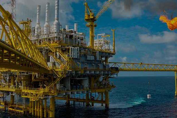 refacciones petroleras